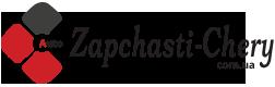 Болт Чери М11 купить в интернет магазине 《ZAPCHSTI-CHERY》